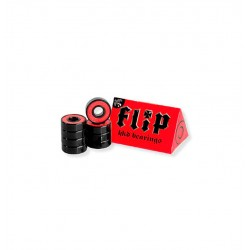 Roulements Flip HKD Bearings Abec 5