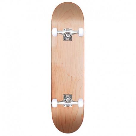Skateboard complet Pack débutant