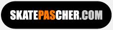 SKATE PAS CHER .COM