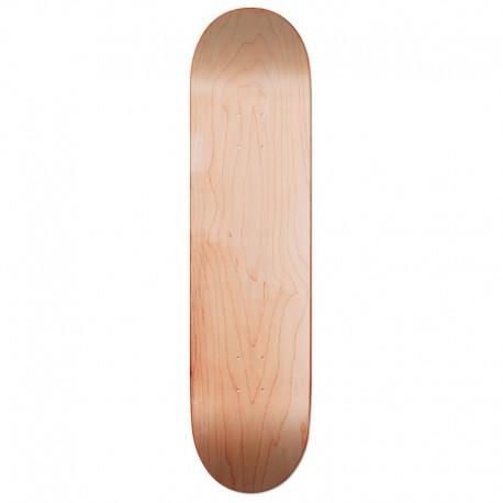 Planche de Skate 8.38