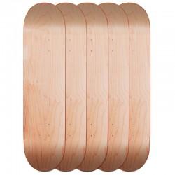 Planche de Skate 8'