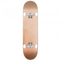 Skateboard complet Pack Pro