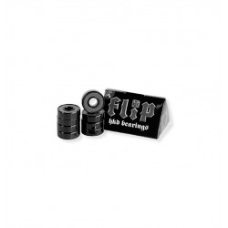 Roulements Flip HKD Bearings Abec 7