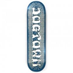 Board Dogtown 8.375